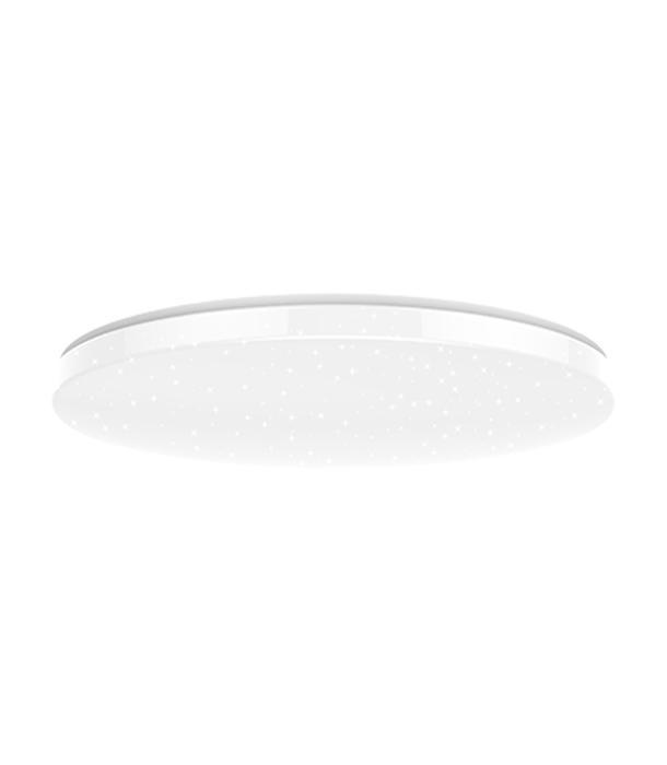 Yeelight Galaxy Ceiling Light