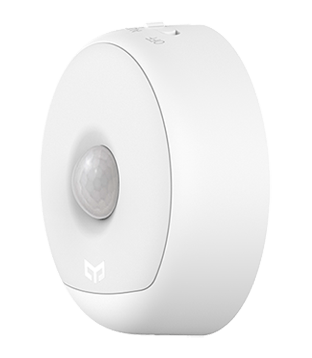Yeelight Rechargeable Sensor Nightlight