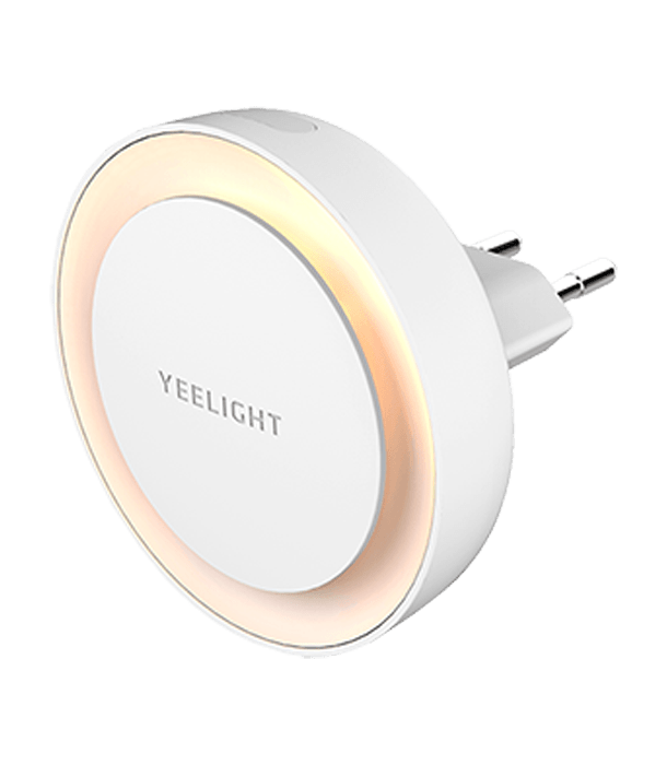 Yeelight Plug in Sensor Nightlight
