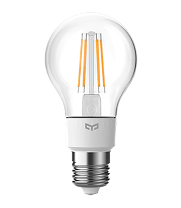 Yeelight LED Smart Filament Bulb