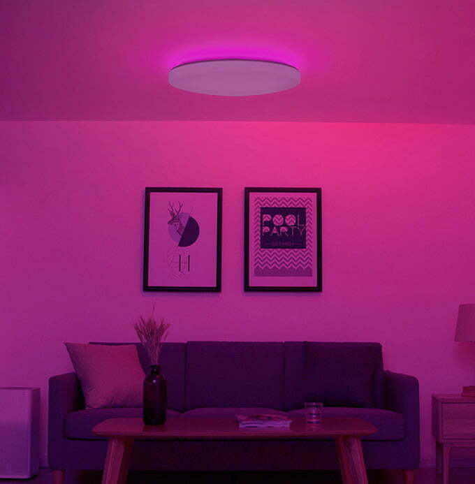 Yeelight LED Ceiling Light