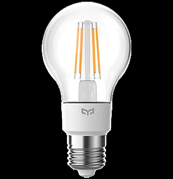 Yeelight LED Smart Filament Bulb