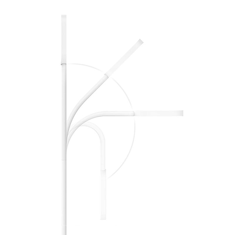 Yeelight Portable LED Lamp