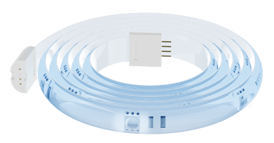 LED Lightstrip Plus prodloužení