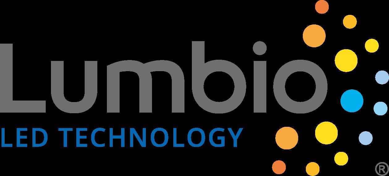 Lumbio logo