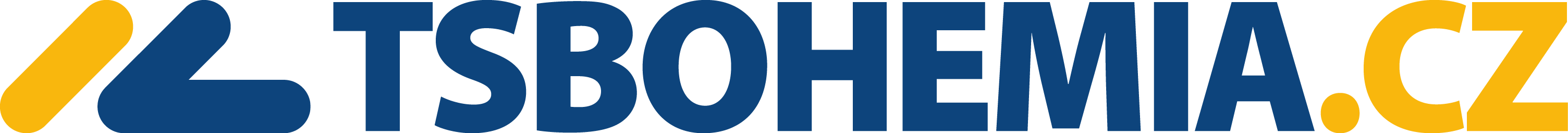 ts bohemia logo