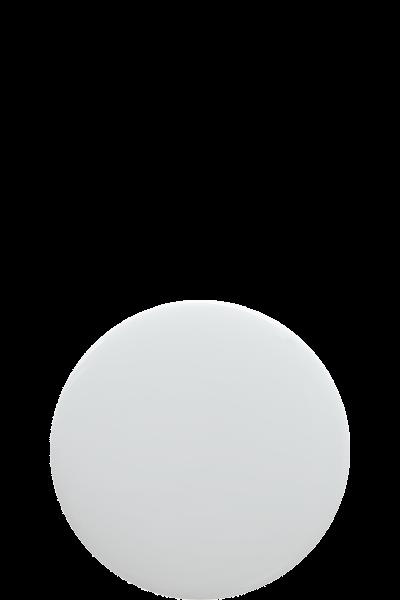 Stropní světlo Yeelight LED Ceiling light A2001 Series